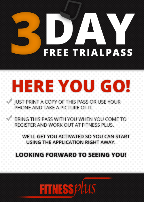 freetrialpass