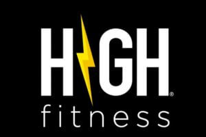 High-Fitness-Logo_Reverse-pdf-768×593-3-1