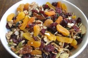 fp-blog healthy food snacks