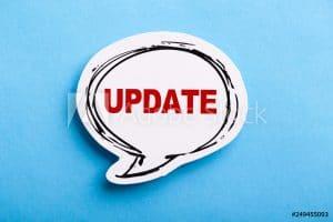 AdobeStock_249455093_Preview
